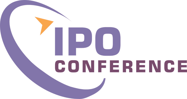 IPO Conference